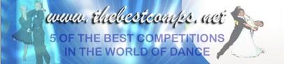 The Best Comps.net