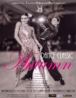Official web-site of International Dance Sport Association