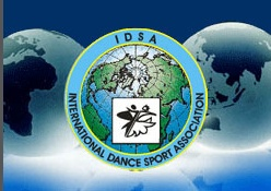 Official web-site of International Dance Sport Association